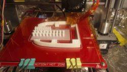 3d_printer_pla000
