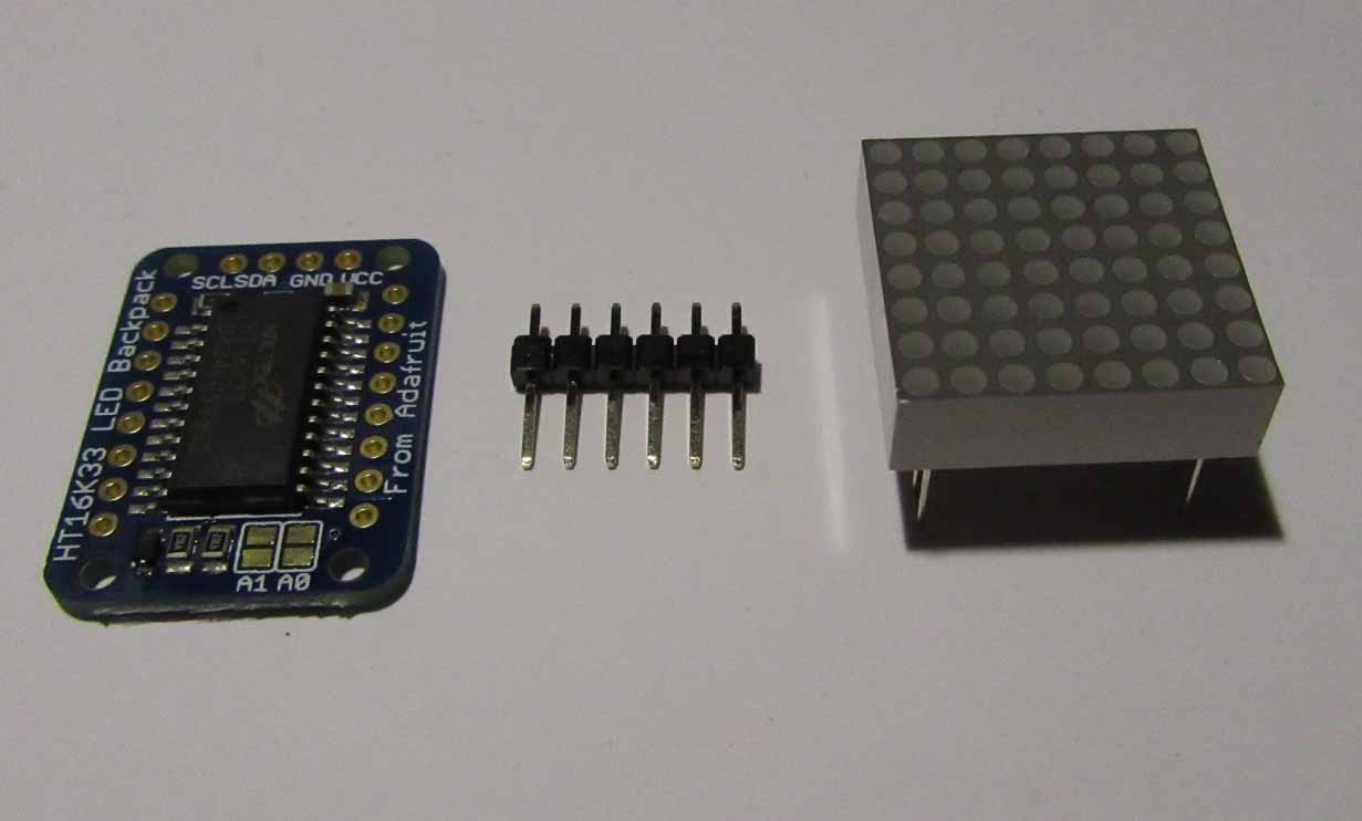 adafruit8x8led03.jpg