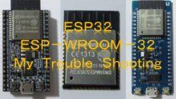 arduino_esp32_trouble00