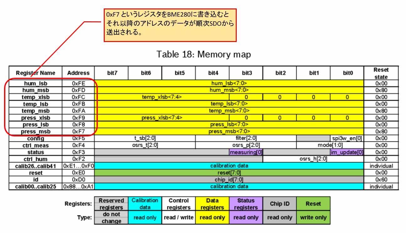 bme280_10.jpg