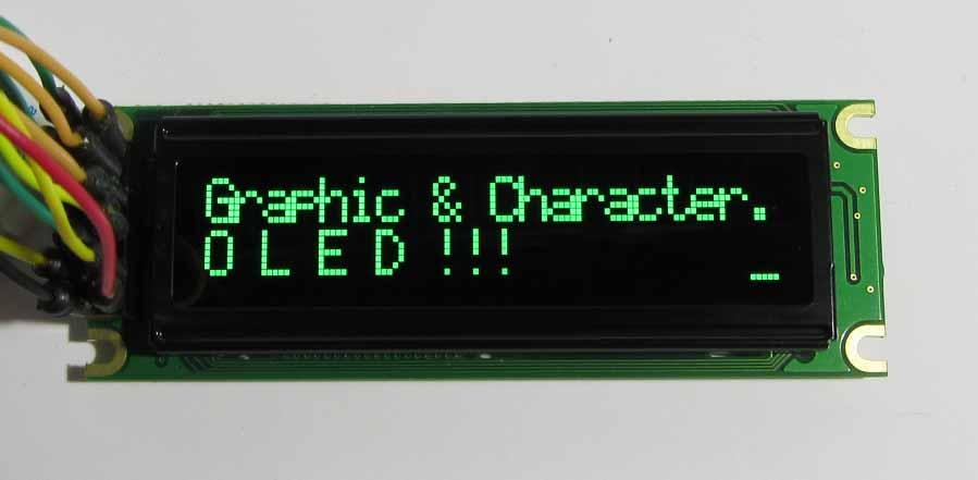 character_spi_08.jpg
