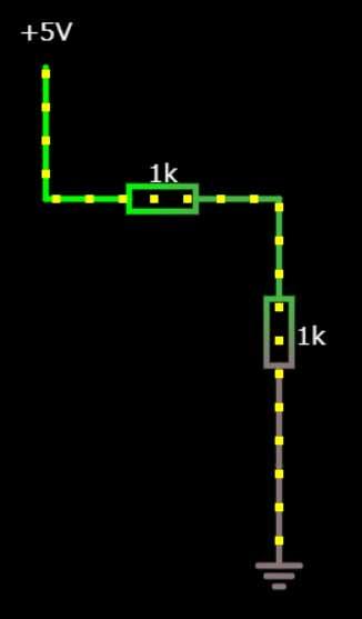 circuit_simulator12.jpg