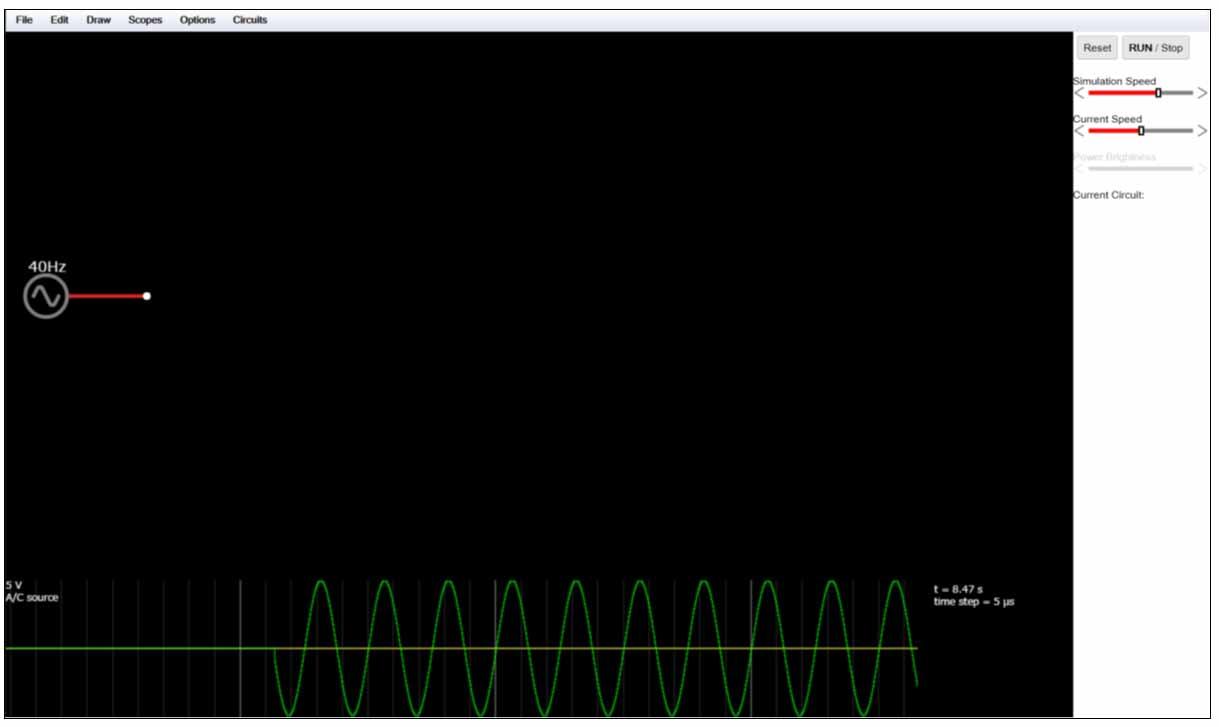 circuit_simulator15.jpg