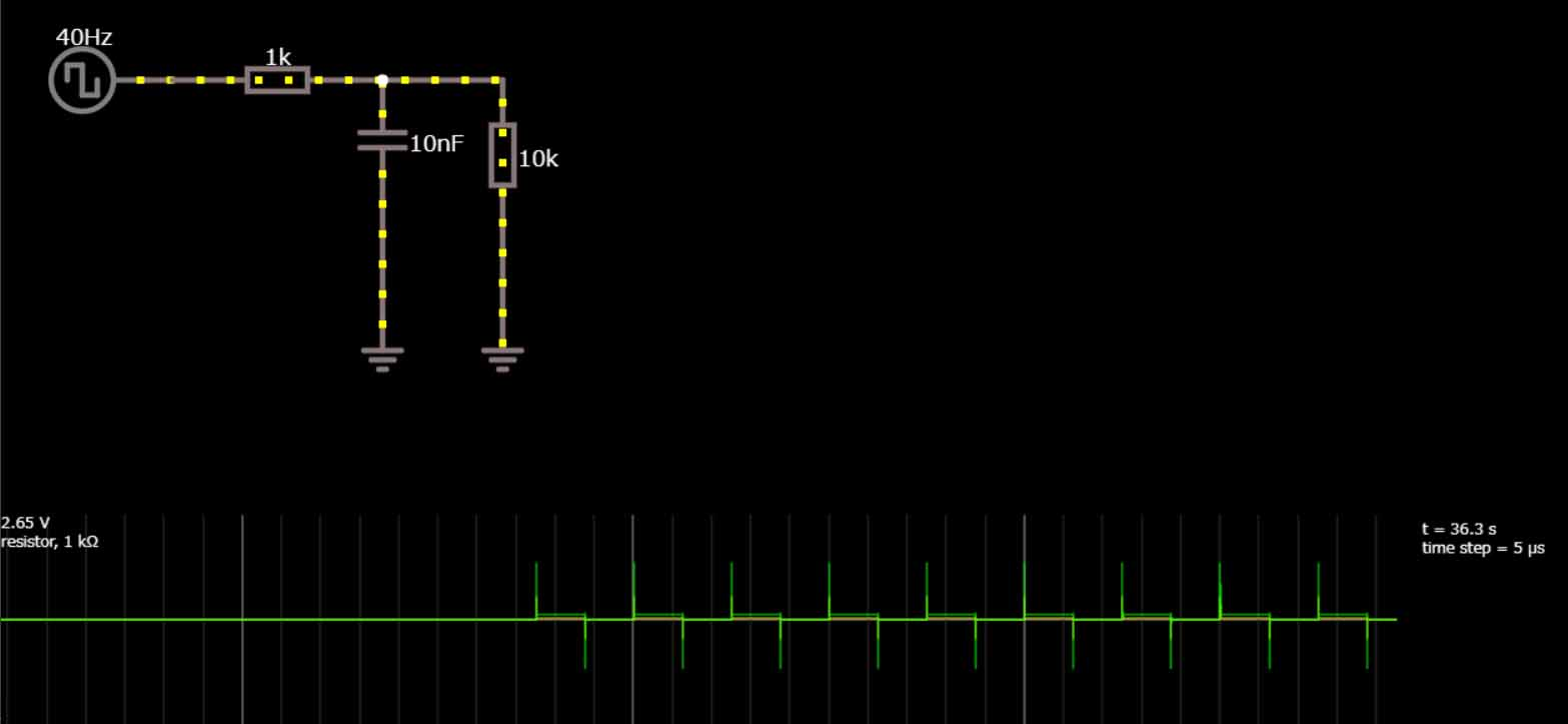 circuit_simulator22.jpg