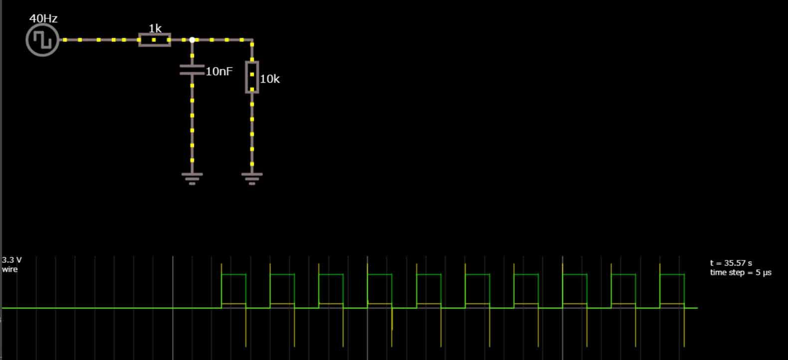 circuit_simulator24.jpg