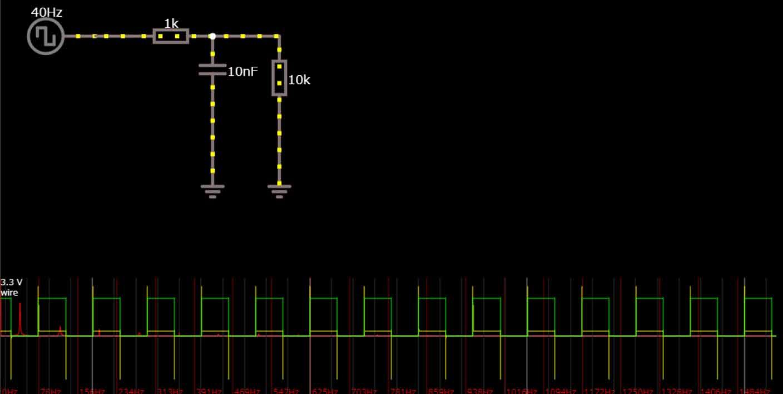 circuit_simulator26.jpg