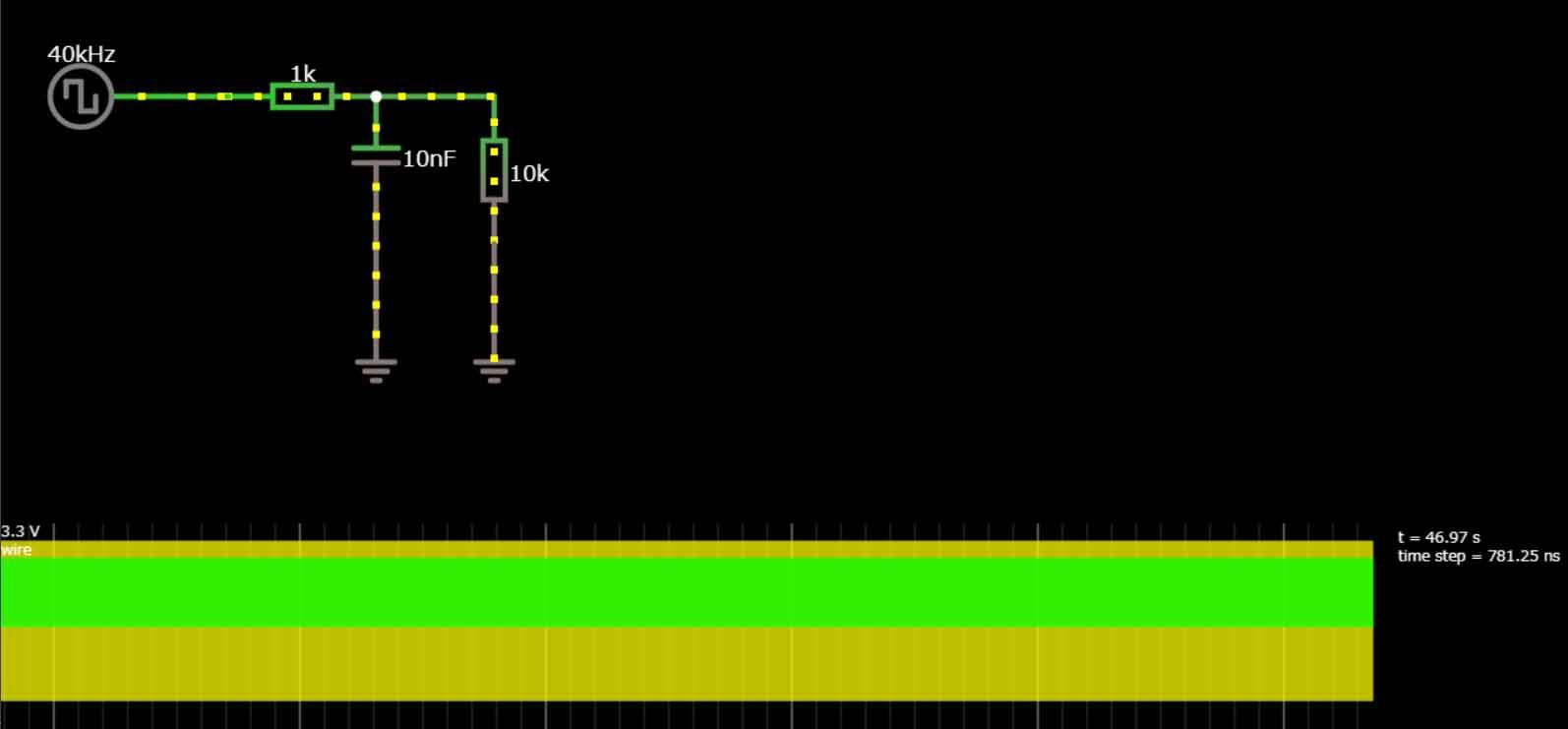 circuit_simulator27.jpg
