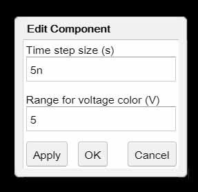 circuit_simulator29.jpg