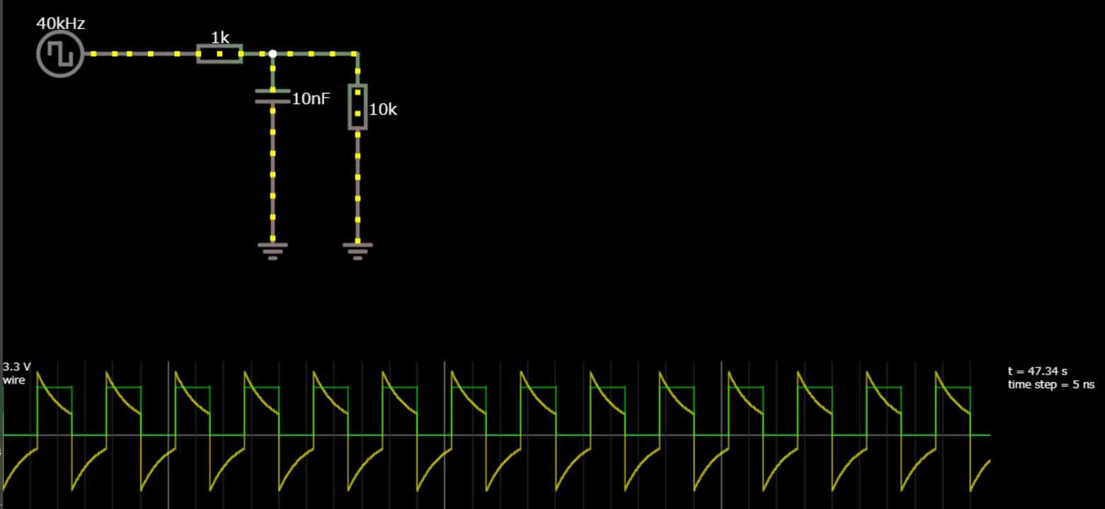 circuit_simulator30.jpg