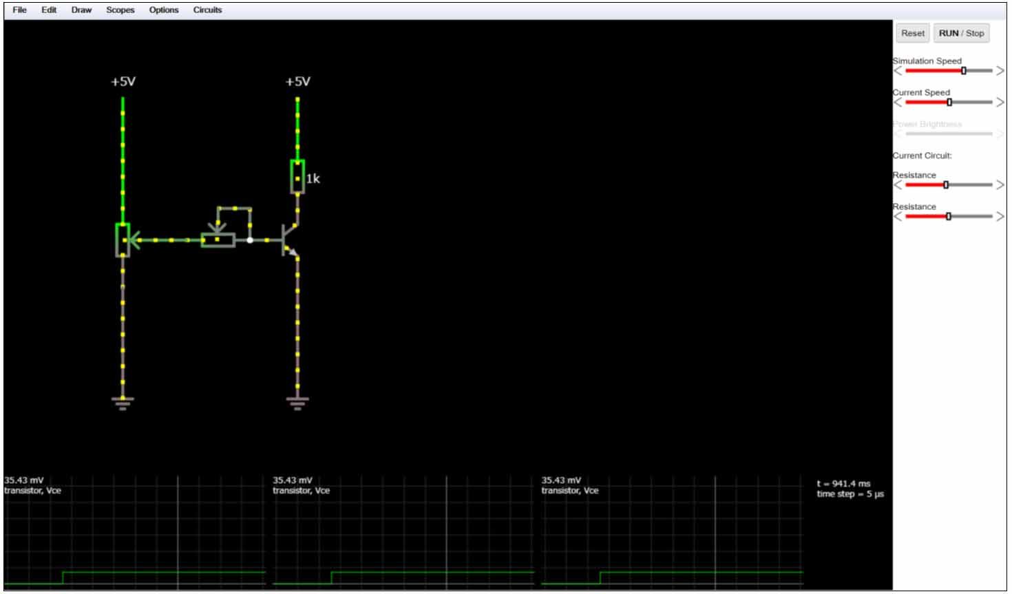 circuit_simulator42.jpg