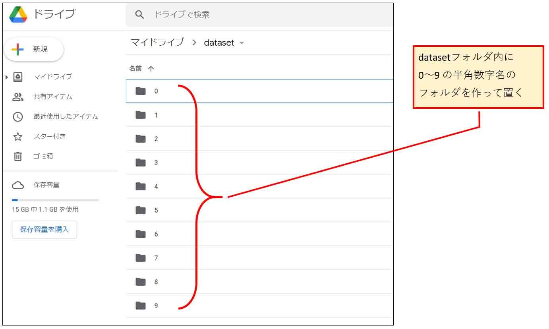 colab_dataset01_02.jpg