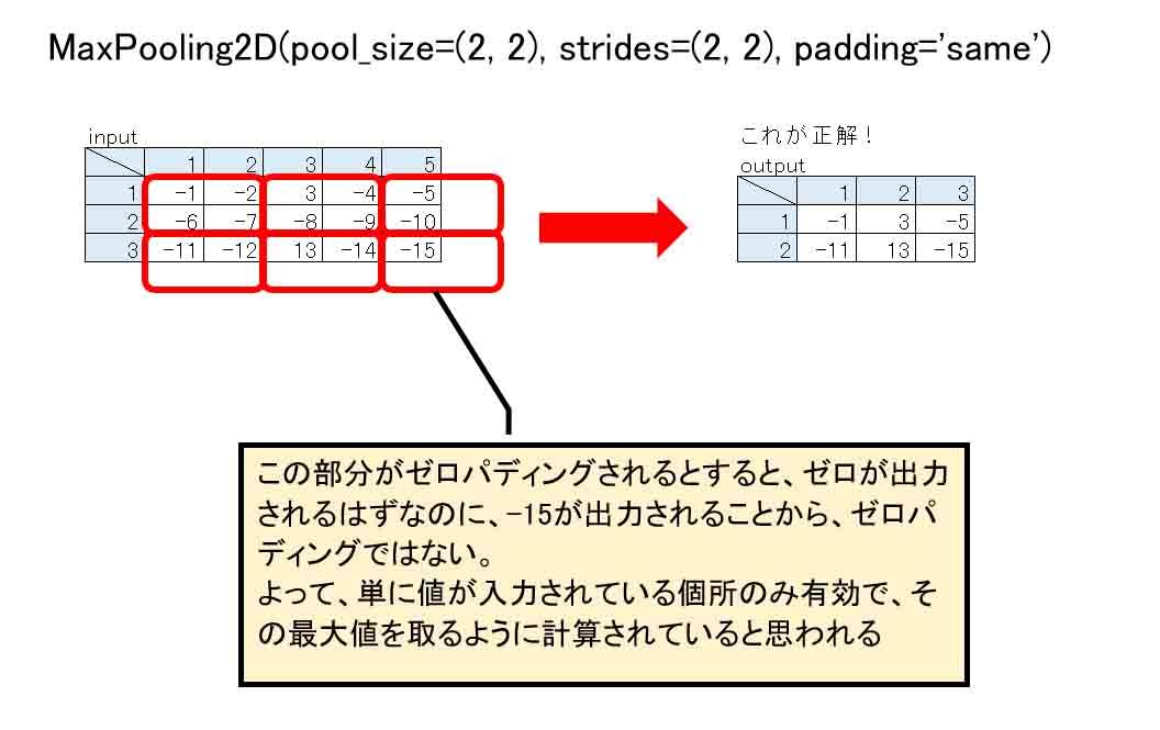 colab_keras06_02_02.jpg