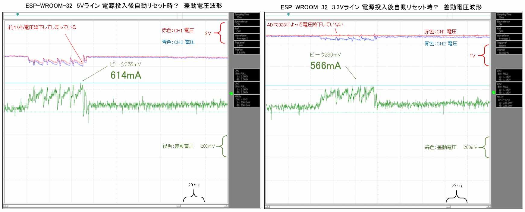 current_24.jpg