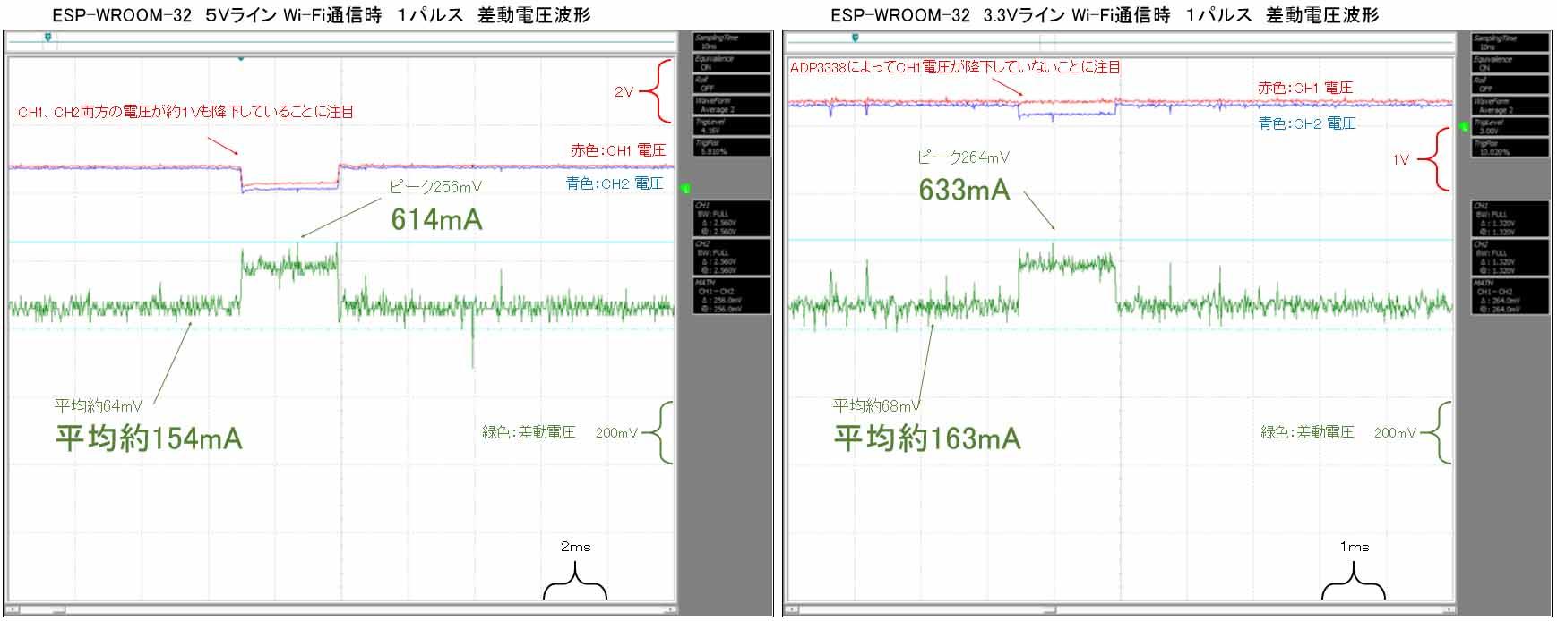 current_26.jpg
