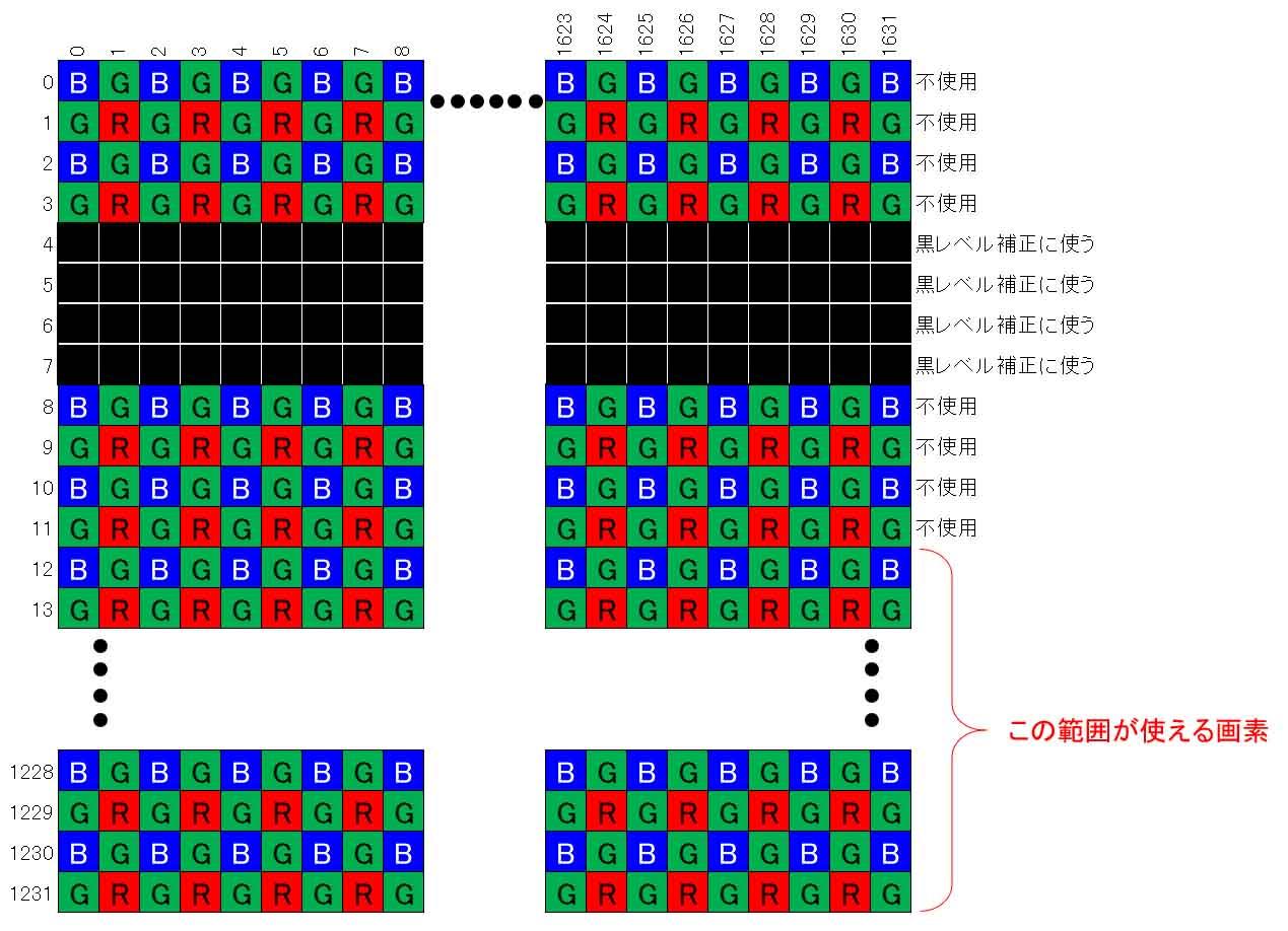 esp32_camera_lib07.jpg