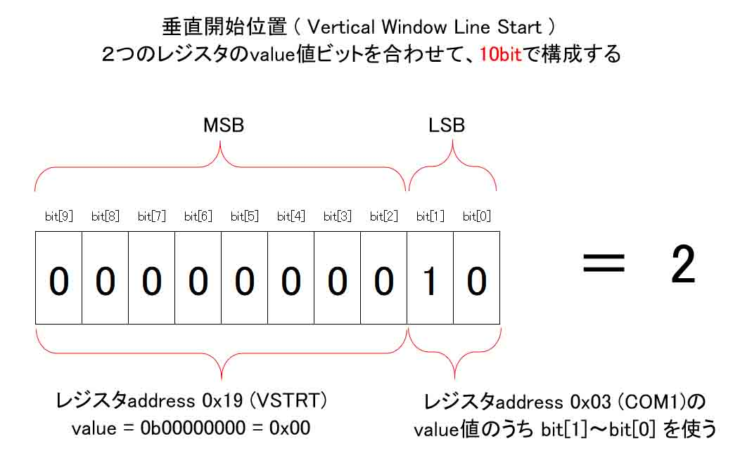 esp32_camera_lib12.jpg