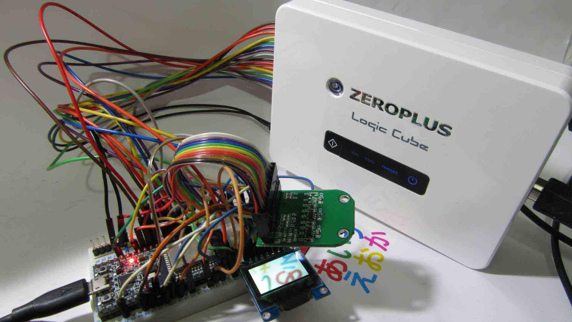 esp32_camera_lib23.jpg