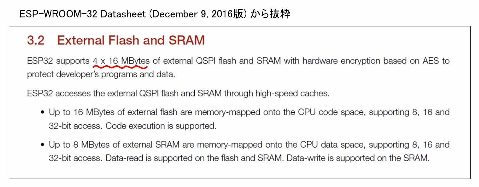 esp32_chip_info_01.jpg