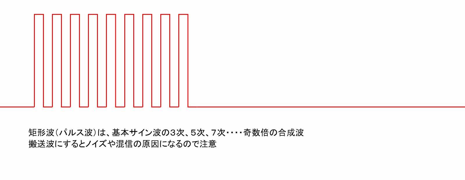 esp32_denpa_02.jpg