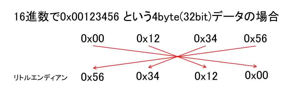 esp32_mjpeg03.jpg
