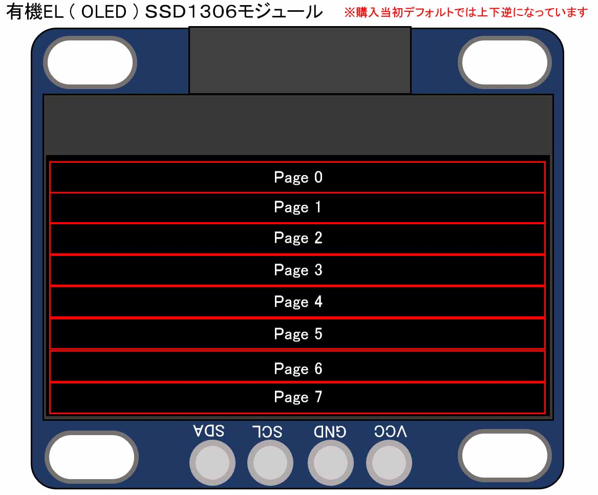 esp32_ssd1306_01.jpg
