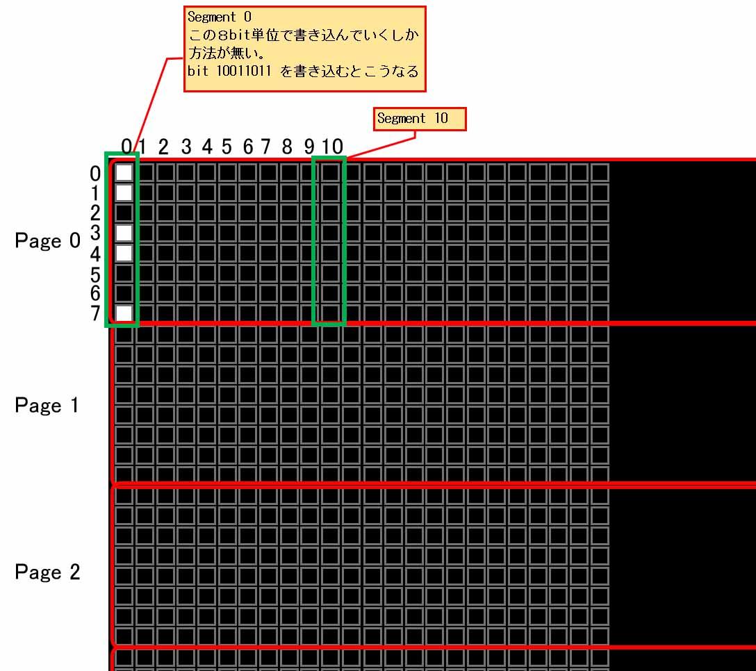 esp32_ssd1306_02.jpg