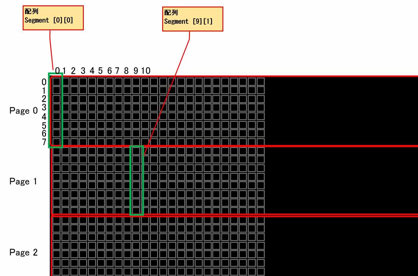 esp32_ssd1306_graphic01.jpg