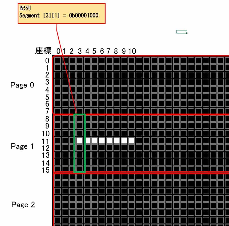 esp32_ssd1306_graphic02.jpg