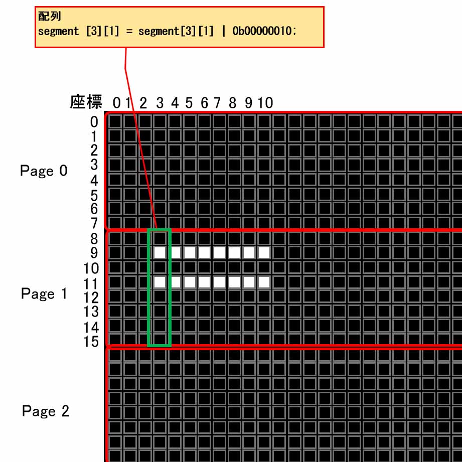 esp32_ssd1306_graphic03.jpg