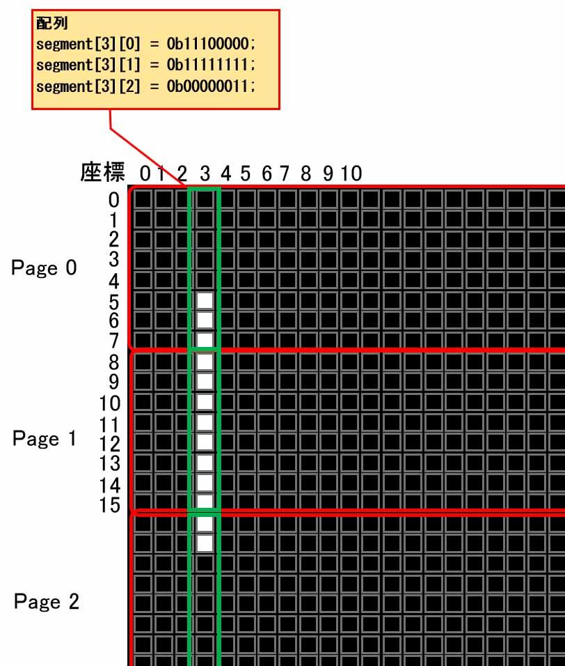 esp32_ssd1306_graphic04.jpg
