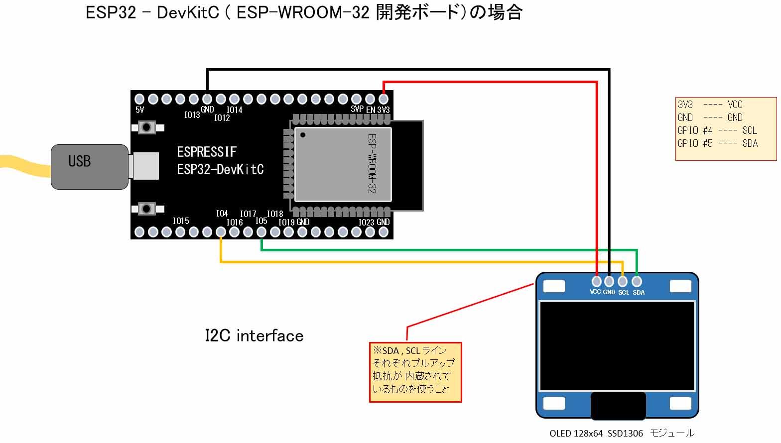 esp32_ssd1306_sizeup_font_01.jpg