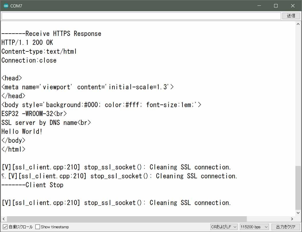esp32_ssl_dnsserver12.jpg