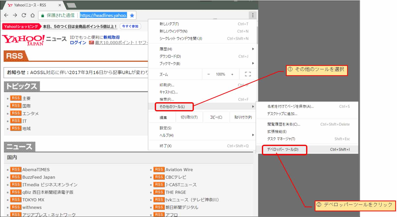 esp32_wificlientsecure04.jpg