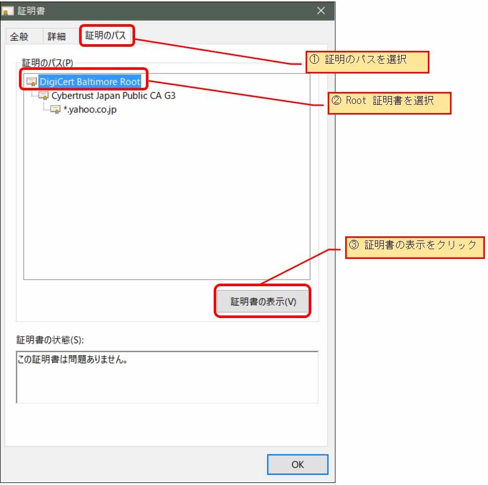 esp32_wificlientsecure06.jpg