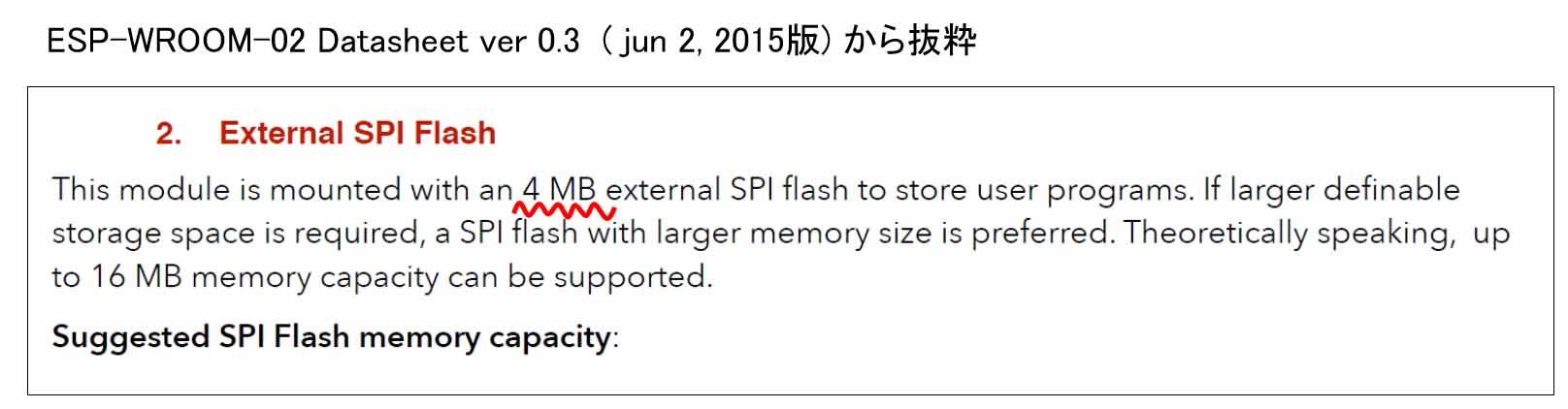esp8266_chip_info_01.jpg