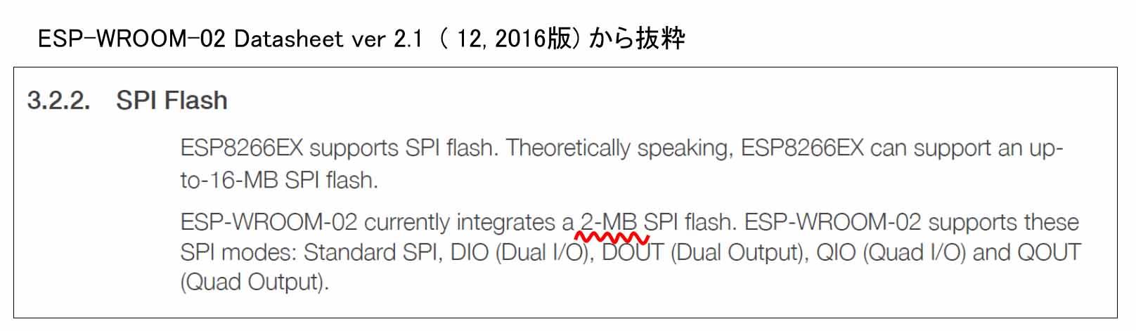 esp8266_chip_info_02.jpg