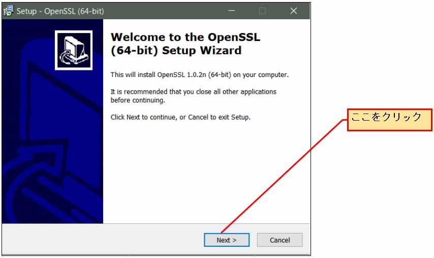 esp_idf_openssl_11.jpg