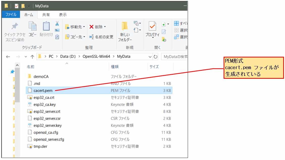 esp_idf_openssl_61.jpg