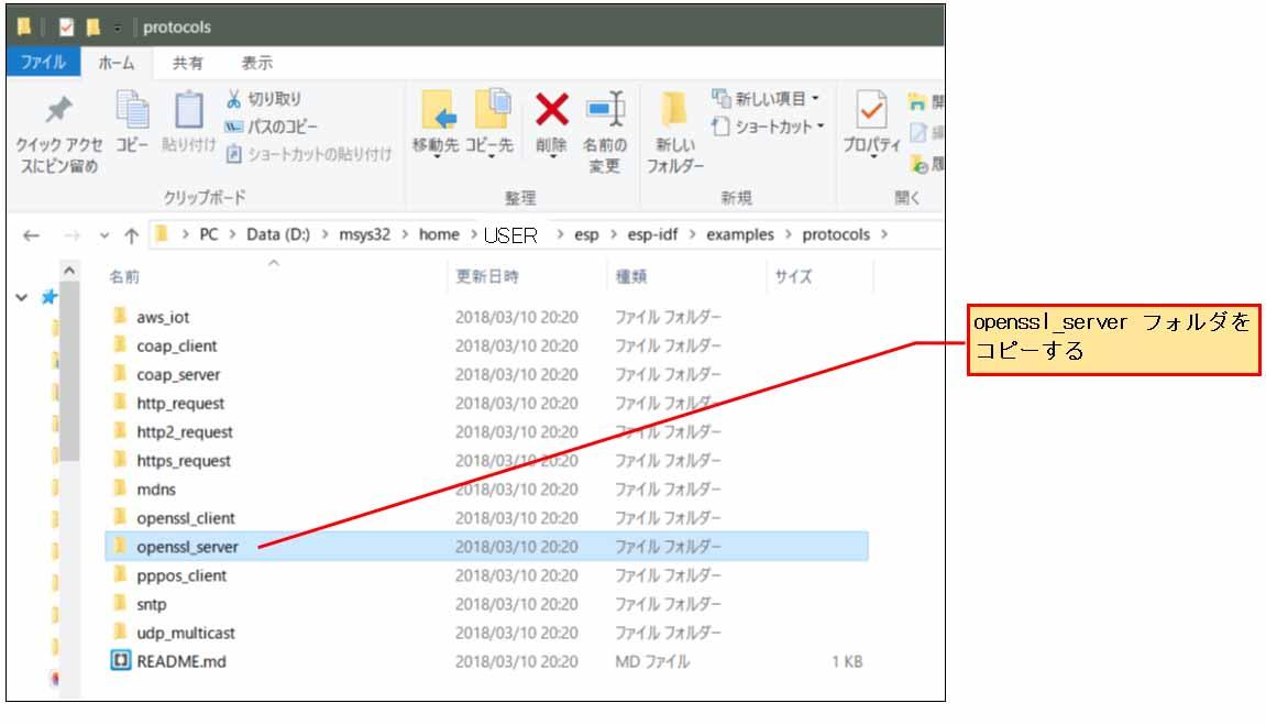 esp_idf_openssl_server10.jpg