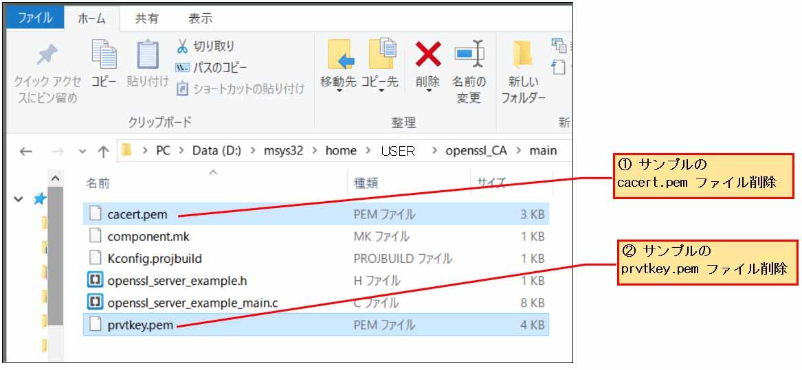 esp_idf_openssl_server14.jpg