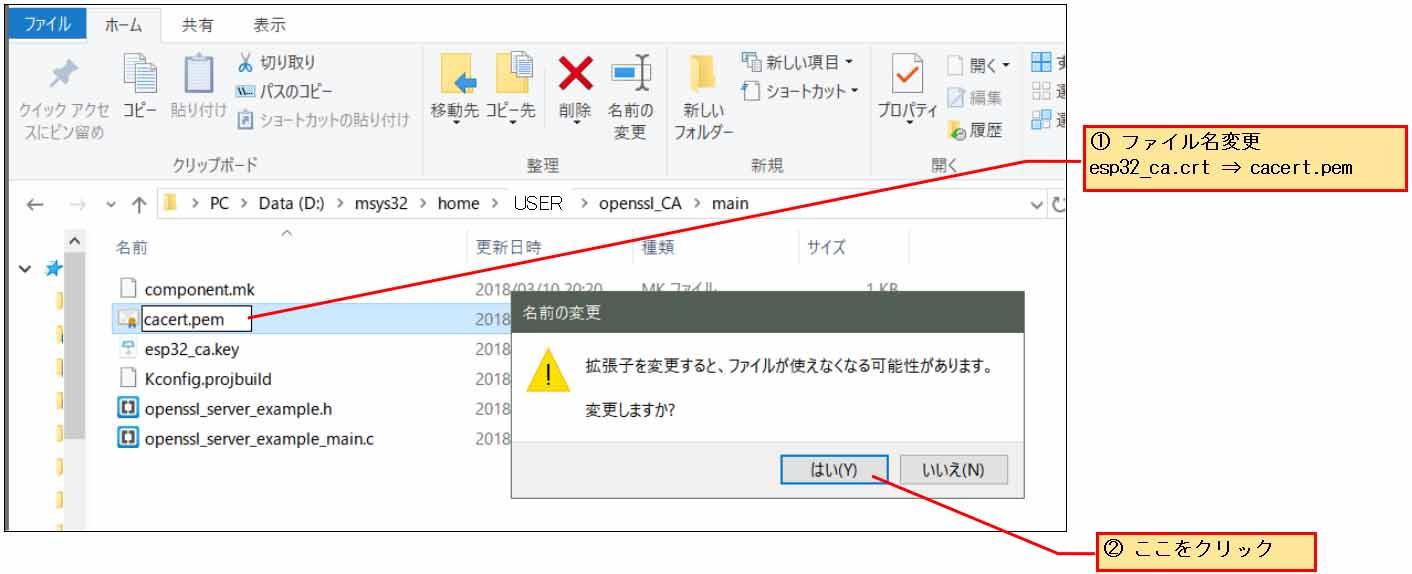 esp_idf_openssl_server16.jpg