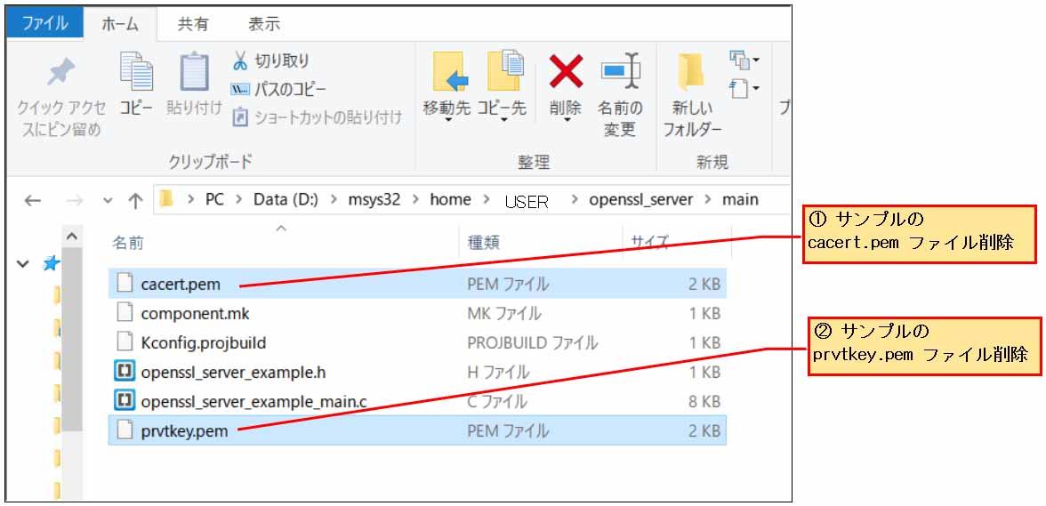 esp_idf_openssl_server18.jpg
