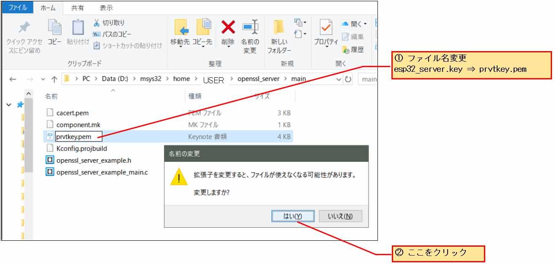 esp_idf_openssl_server20.jpg