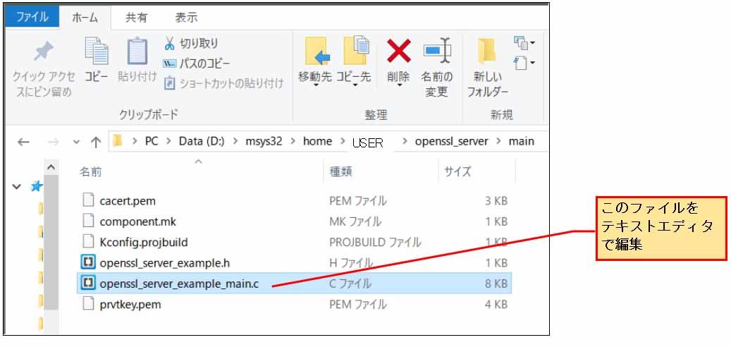 esp_idf_openssl_server22.jpg