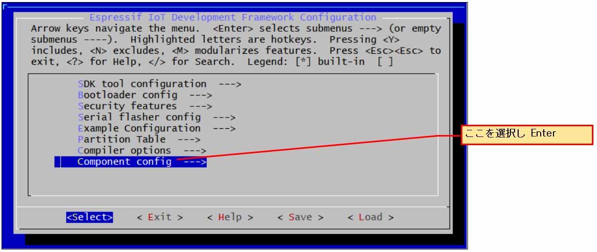 esp_idf_openssl_server37.jpg