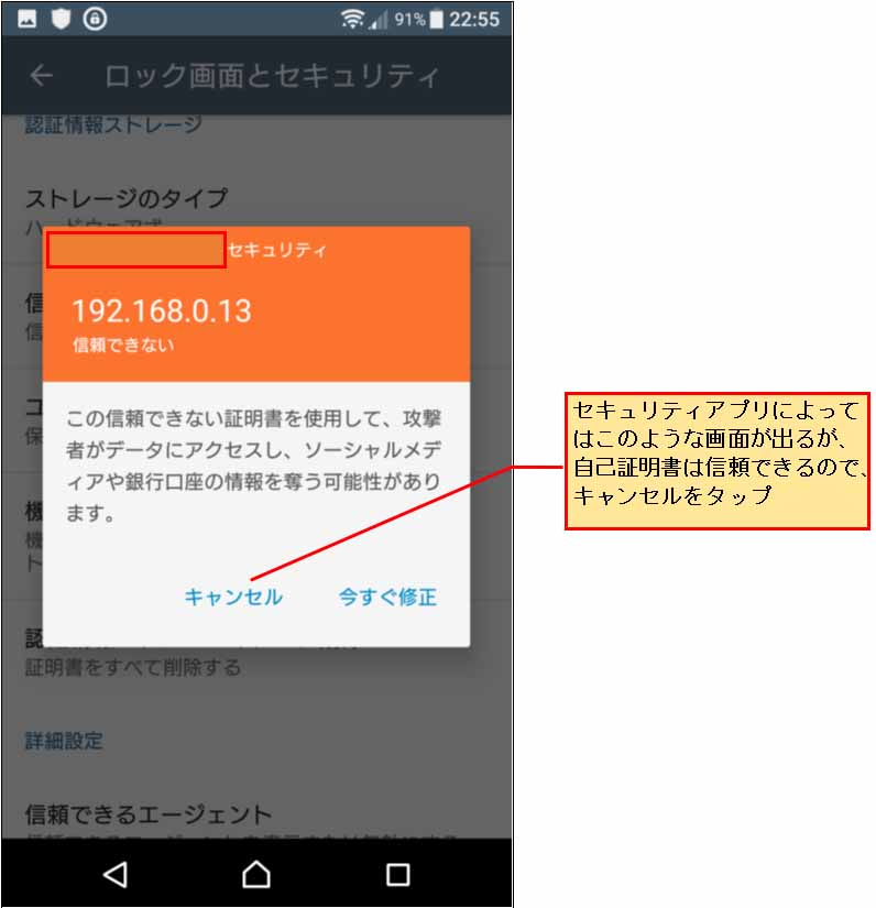 esp_idf_openssl_server91.jpg