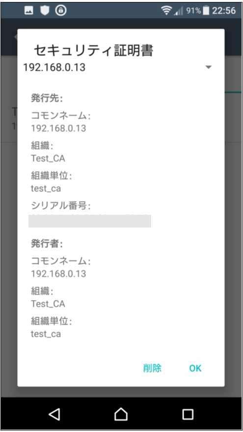 esp_idf_openssl_server94.jpg