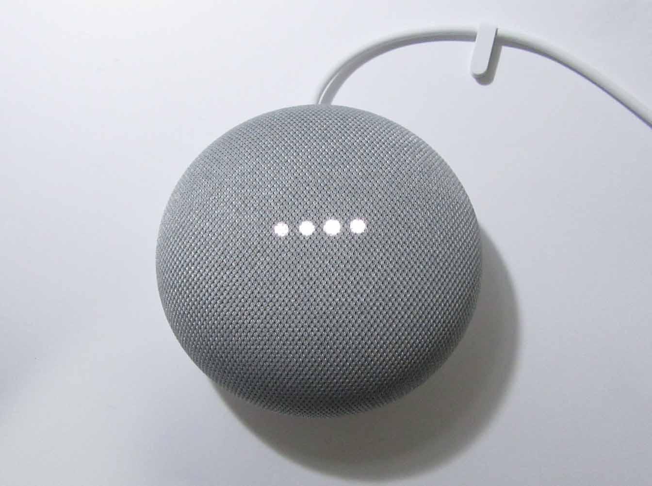 google_home_20.jpg