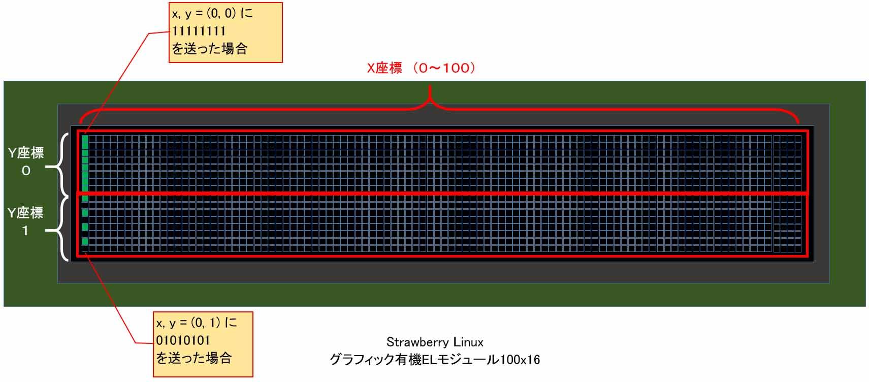 graphics_spi_01.jpg