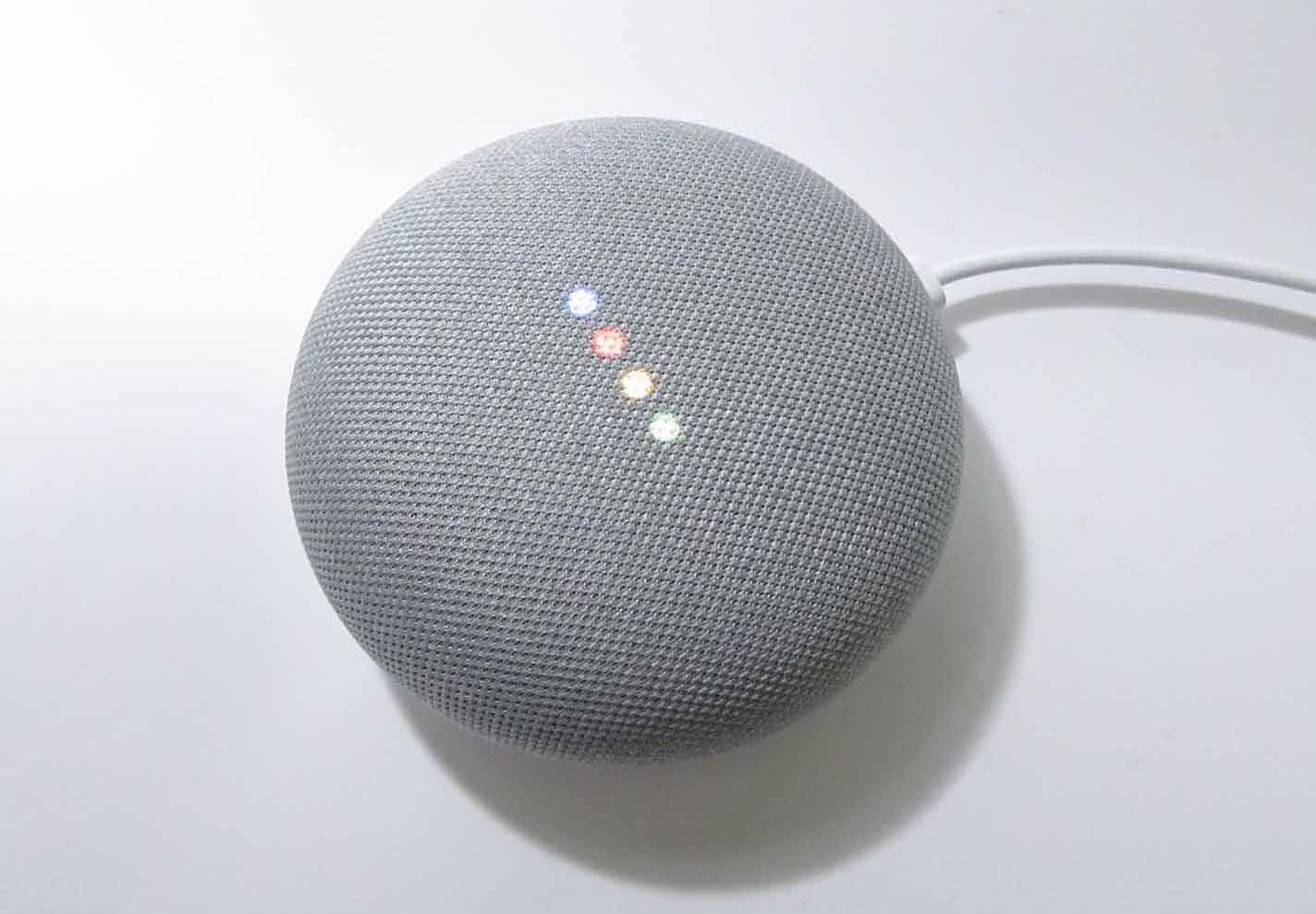 ifttt_googlehome02.jpg